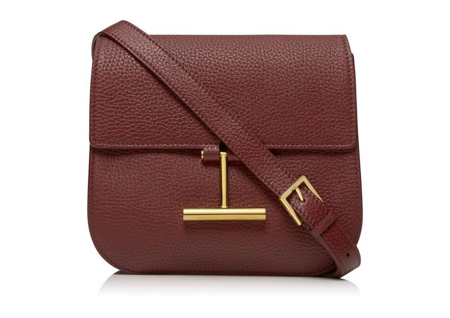 MINI TARA CROSSBODY BAG A fullsize