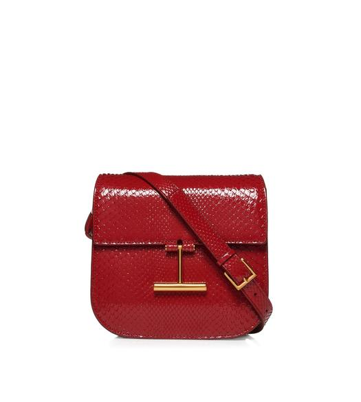 078d61dc959 Cross Body Bags - Women s Handbags