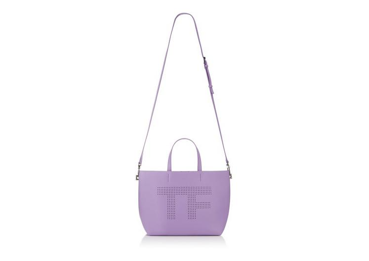 MINI PERFORATED TF TOTE C fullsize
