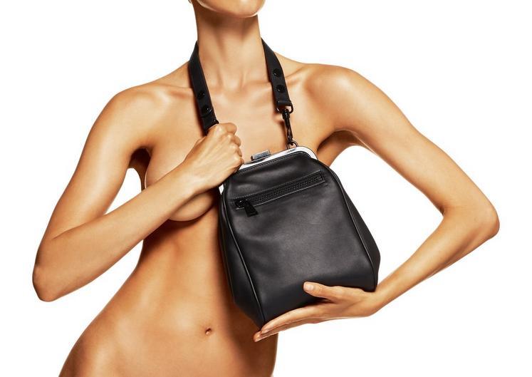 SMALL DAHLIA BAG F fullsize