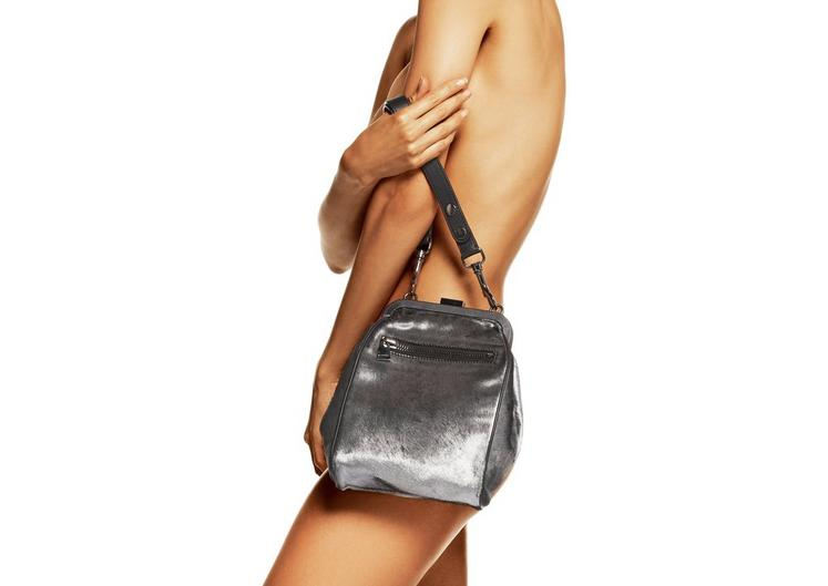 SMALL PONY DAHLIA BAG F fullsize