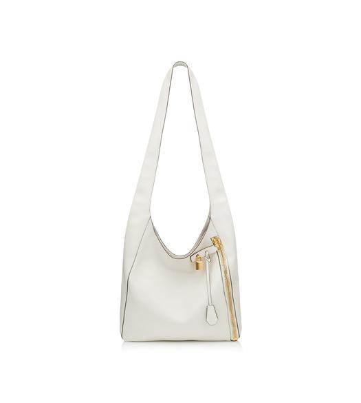 c8c53a6e7fba Cross Body Bags - Women's Handbags | TomFord.com