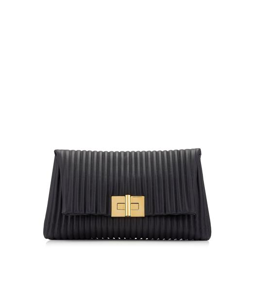 389d3057d7 Clutches - Women s Handbags