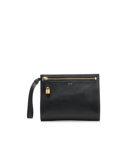 336cab5a5ae Handbags - Women