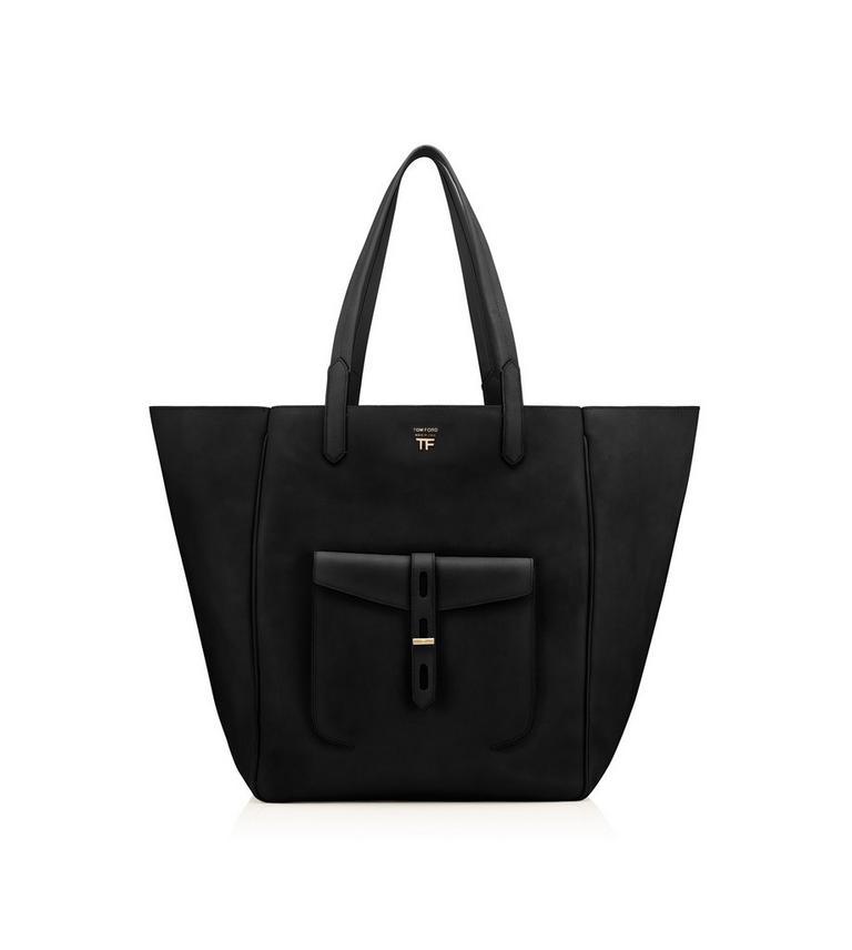 caf274786d8d Handbags - Women | TomFord.com