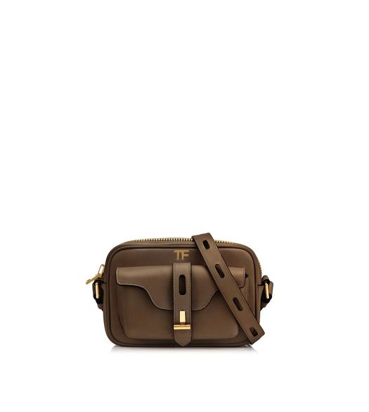 HOLLYWOOD T TWIST CAMERA BAG 0b3099db5a0b4