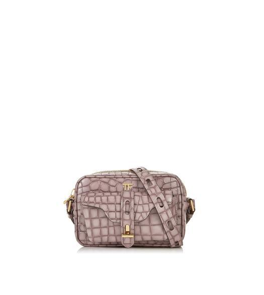 5eccee5444a Handbags - Women   TomFord.com