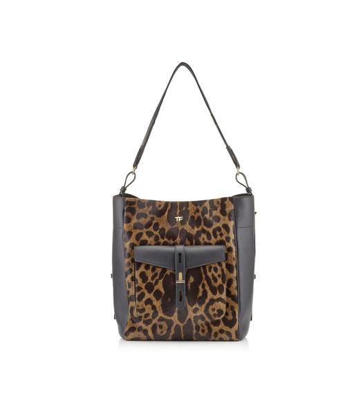 6e7092384f94a0 Handbags - Women | TomFord.com