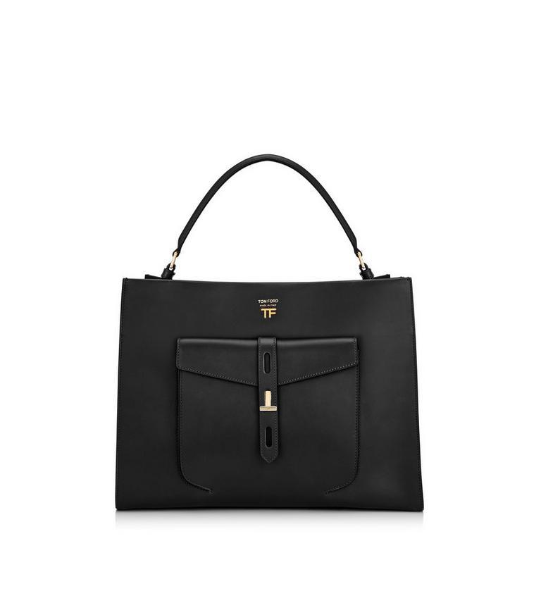ca1c1eb175 Handbags - Women | TomFord.com