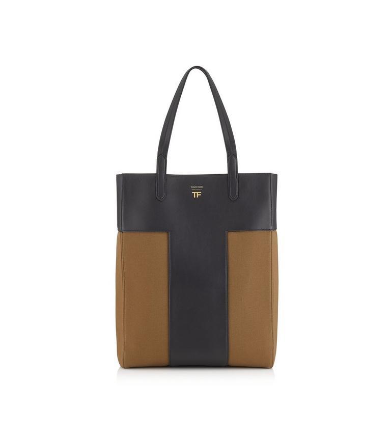 0f1223481719 Handbags - Women | TomFord.com