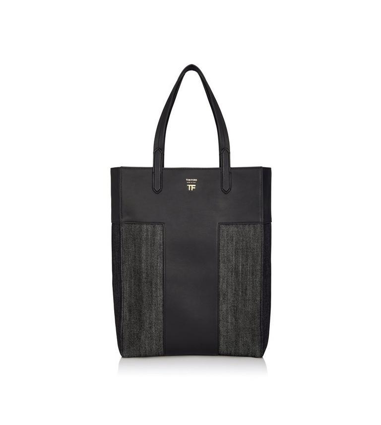 a6ff027644d32 Handbags - Women | TomFord.com