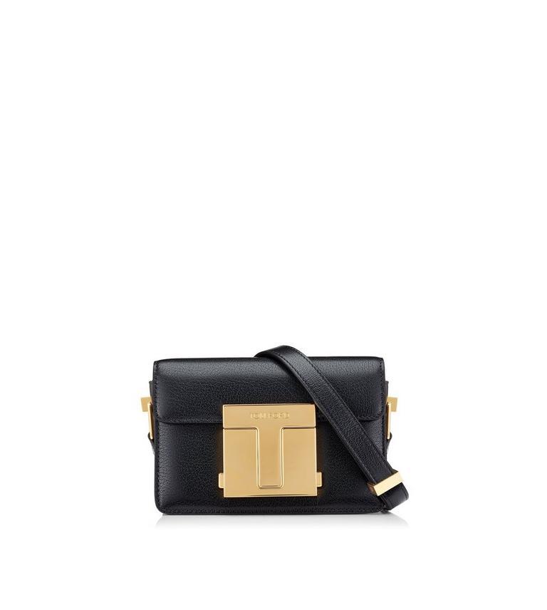 Handbags Women Tomford Com