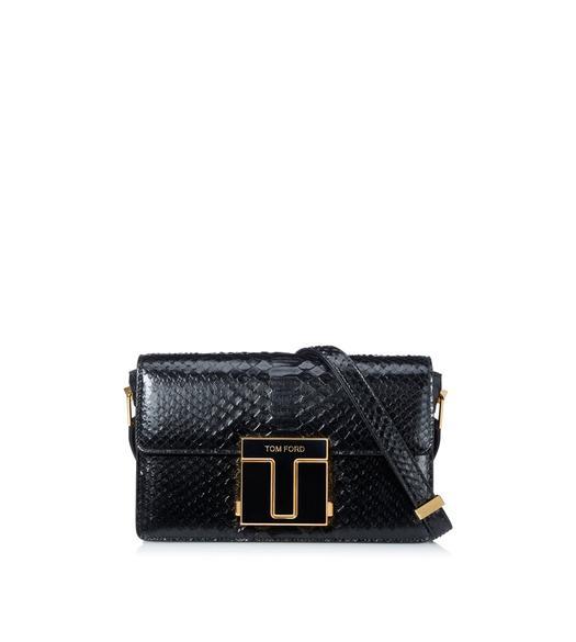 Shoulder Bags Women S Handbags Tomford Com