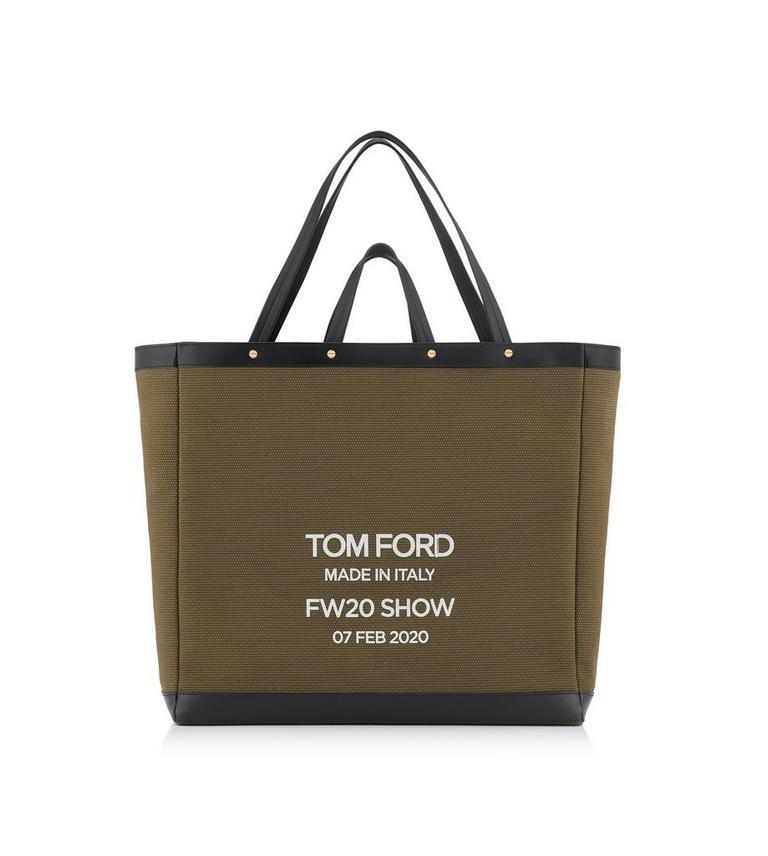 Cross Body Bags Women S Handbags Tomford Com
