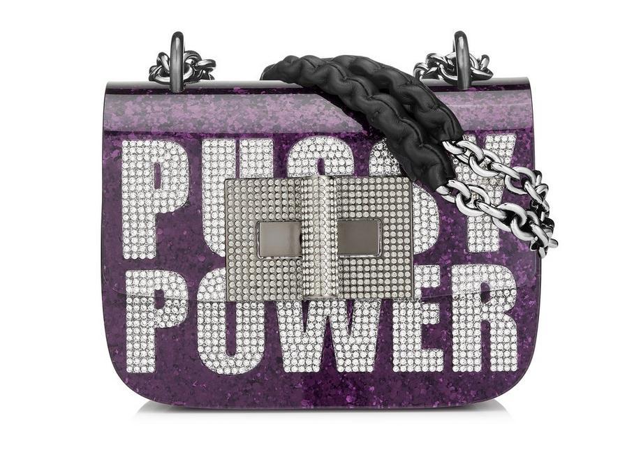 PUSSY POWER NATALIA A fullsize
