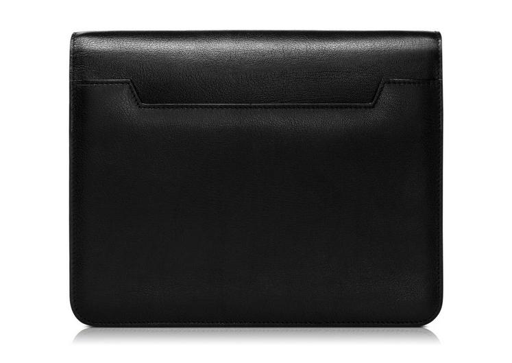 Natalia Large Leather Bag D fullsize