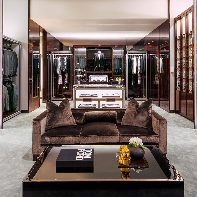 TOM FORD OPENS FIRST MIAMI FLAGSHIP   TomFord.com 5dd6fc9a04a2
