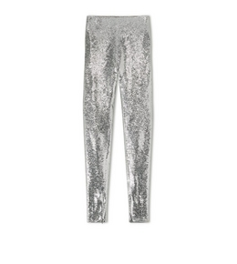 1335208062 LIQUID SEQUIN LEGGINGS