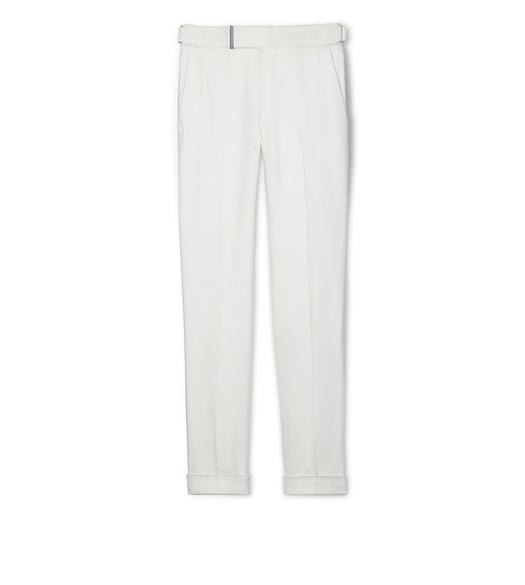 MENS ATTICUS TROUSERS