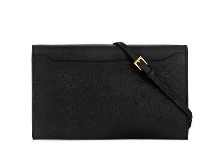NATALIA LEATHER WALLET C fullsize