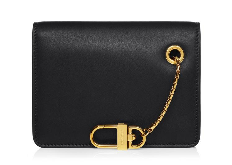 SMALL SIENNA CLUTCH C fullsize