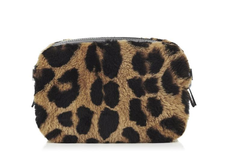 COSMETIC BAG WITH STRAP B fullsize