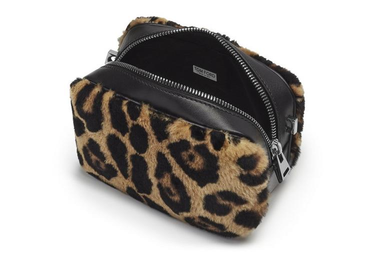 COSMETIC BAG WITH STRAP D fullsize