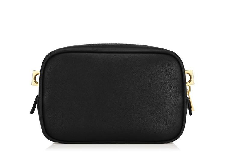 COSMETIC BAG WITH STRAP C fullsize