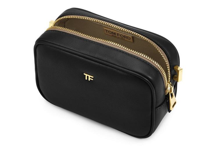 COSMETIC BAG WITH STRAP E fullsize
