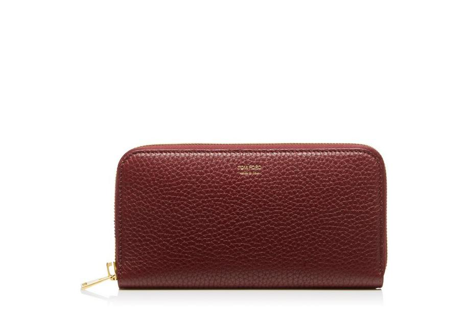 Tom Ford all-around zip wallet Buy Cheap With Mastercard Find Great Clearance Discount sFMgL