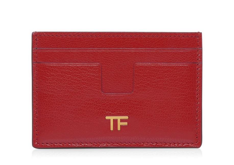 T CARD HOLDER A fullsize