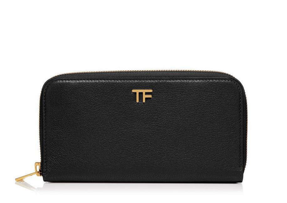 TF ZIP WALLET A fullsize