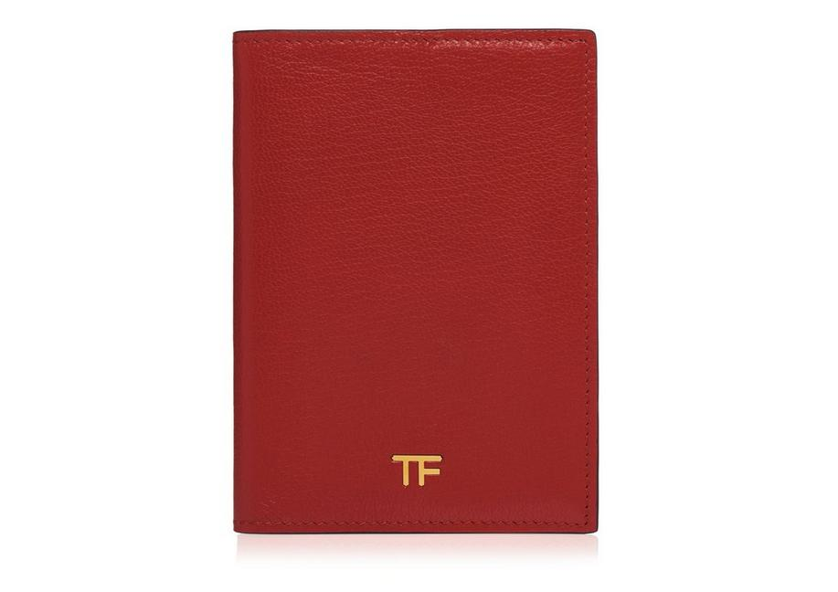 PASSPORT HOLDER A fullsize