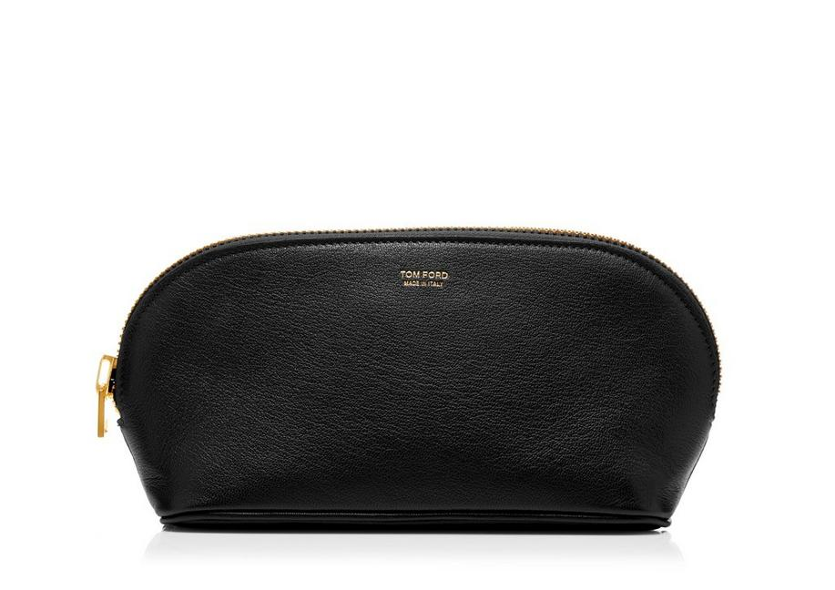 COSMETIC POUCH A fullsize