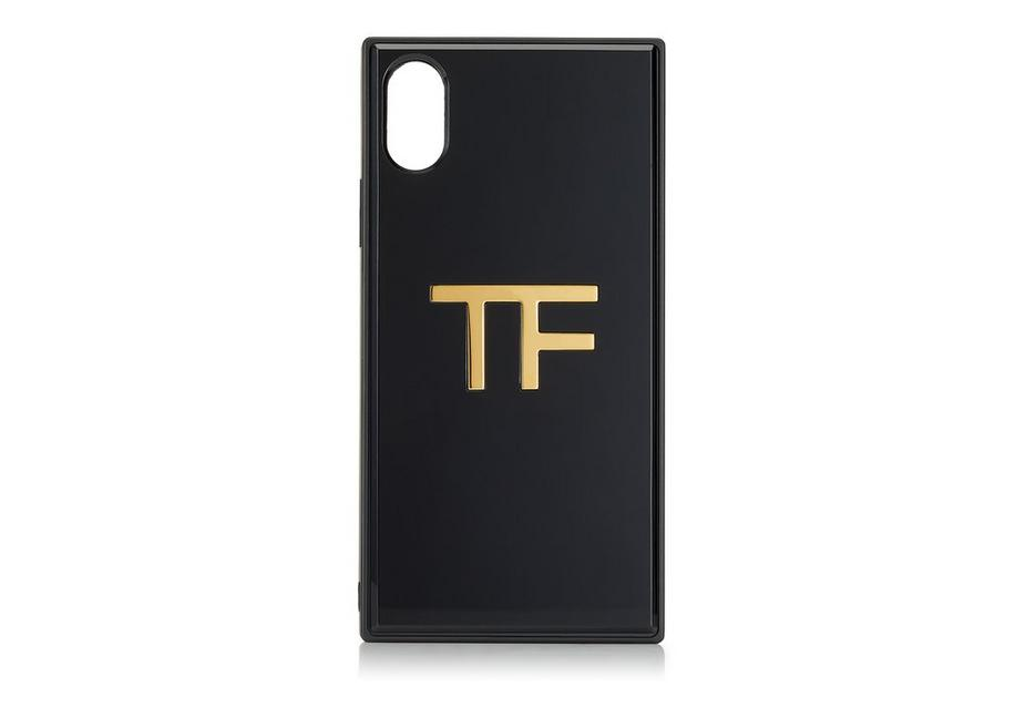 PLEXIGLASS TF IPHONE CASE A fullsize