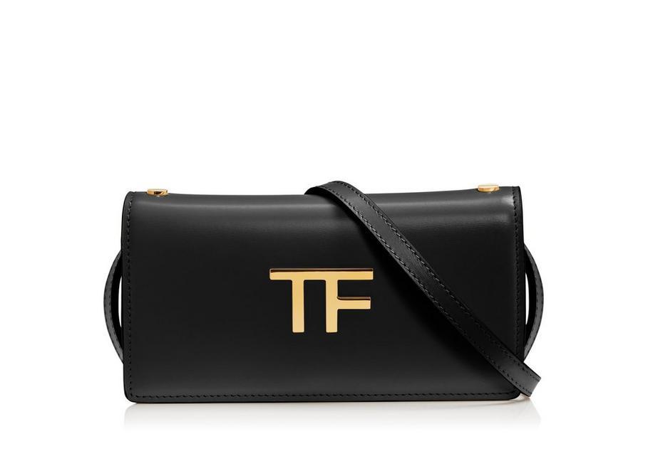 BOX PALMELLATO TF MINI BAG A fullsize