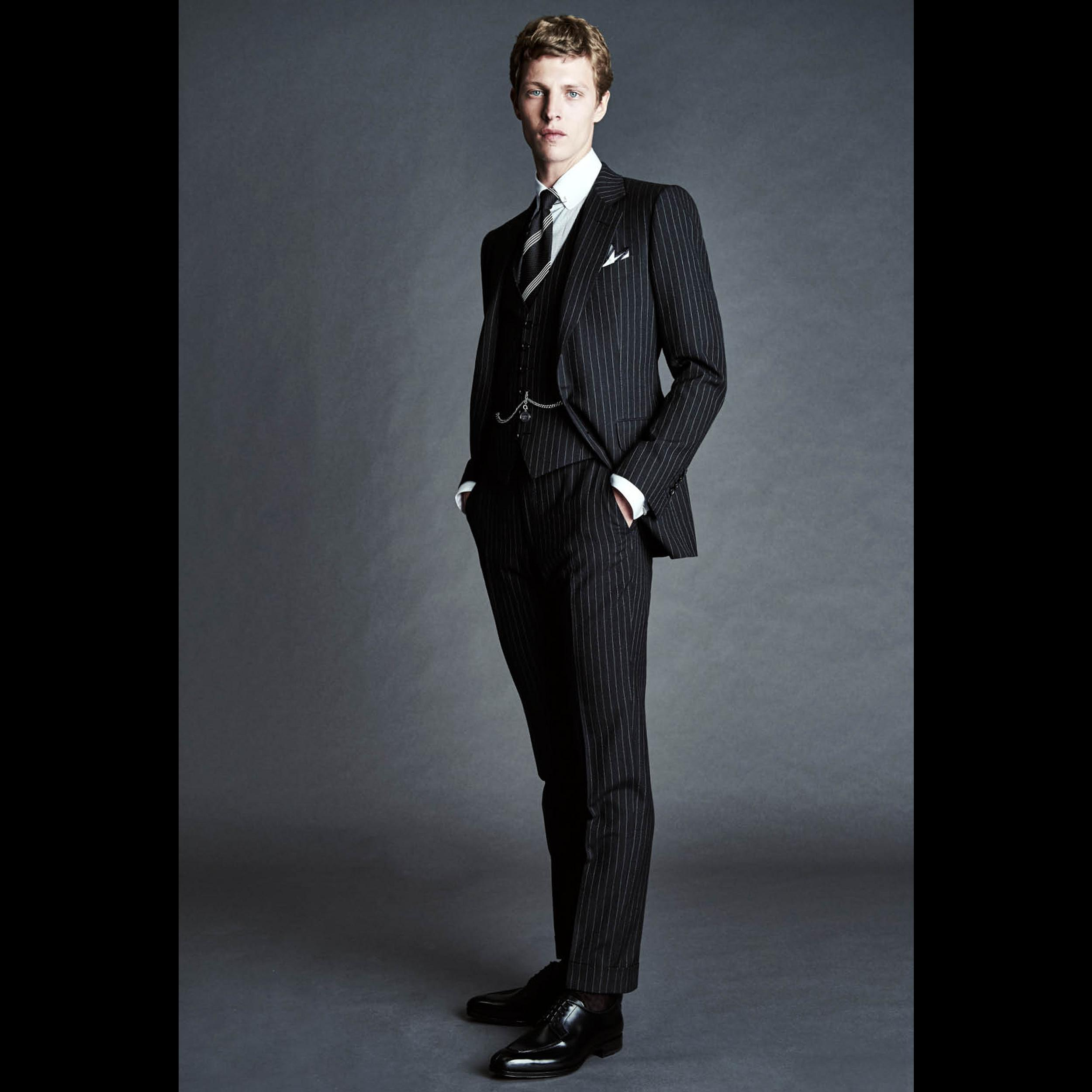 3281123106 Men's Spring/Summer 2016 | TOM FORD