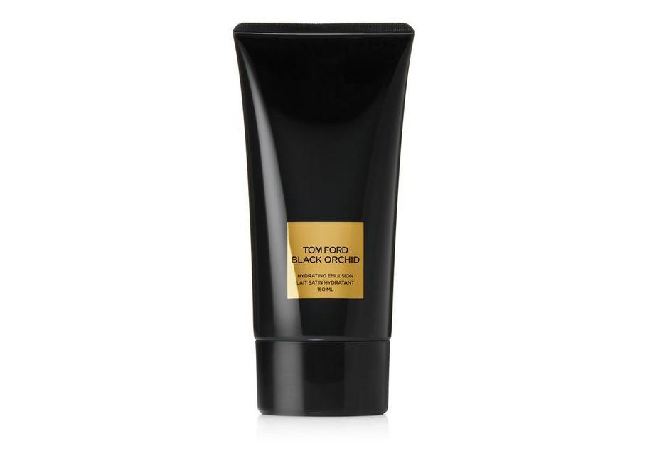 Black Orchid Hydrating Emulsion A fullsize