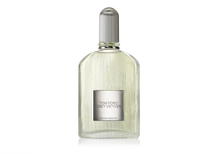 Grey Vetiver EDT A fullsize