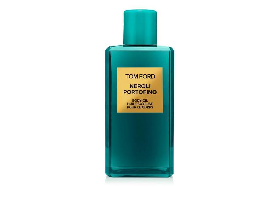 Neroli Portofino Body Oil A fullsize