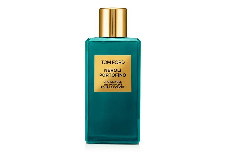 Neroli Portofino Shower Gel A fullsize