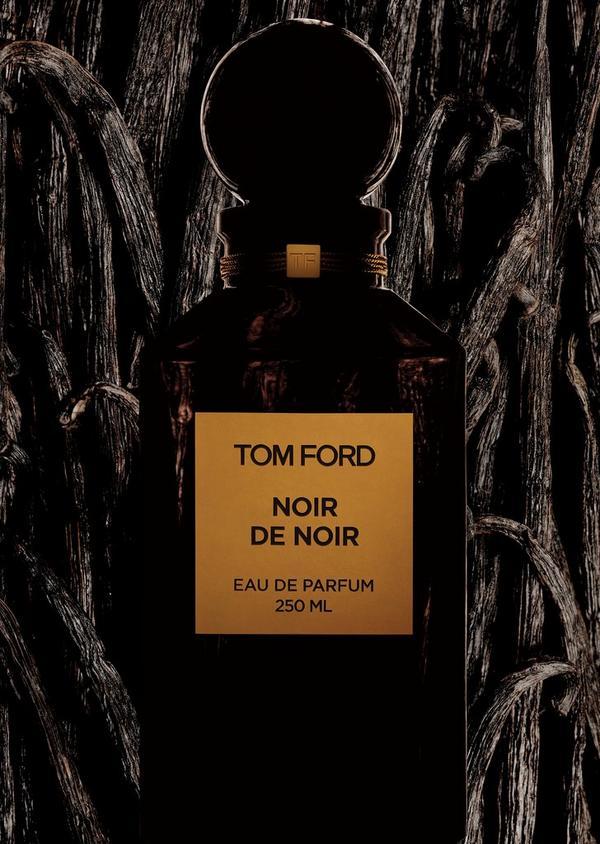 685f75b98 Tom Ford Noir De Noir | TomFord.com
