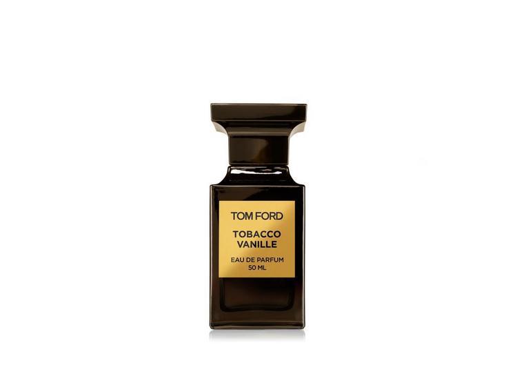 Tobacco Vanille A fullsize