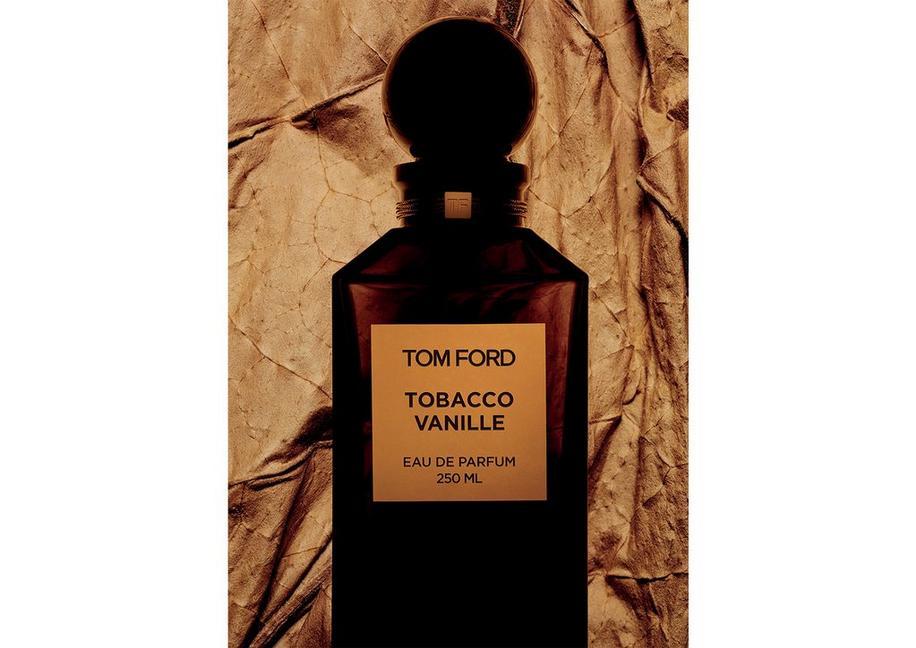 42186fc0df63 Tobacco Vanille B fullsize