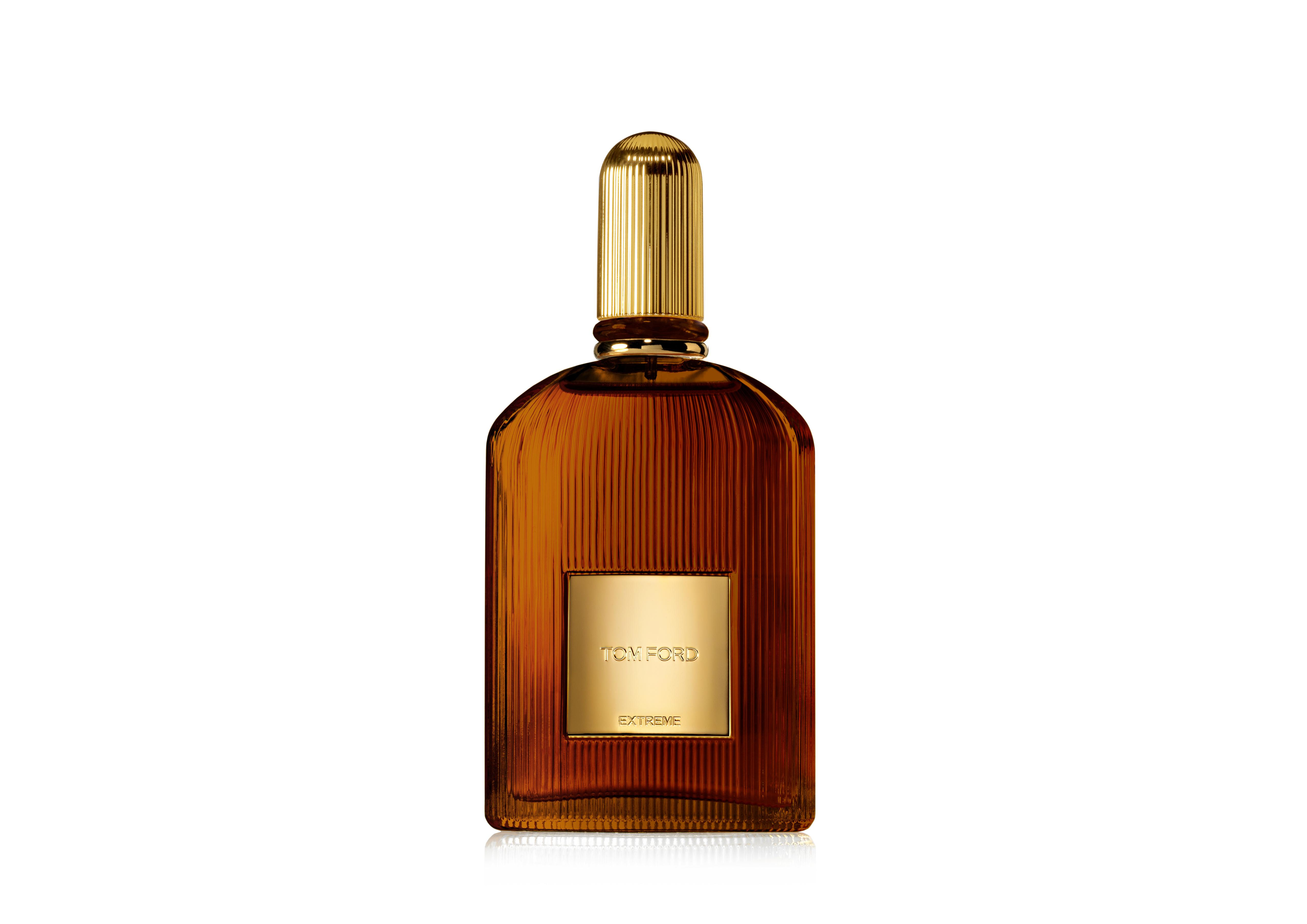 Tom Ford Extreme A thumbnail