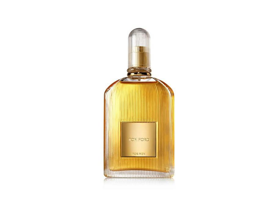 Tom Ford Tom Ford For Men Tomfordcom