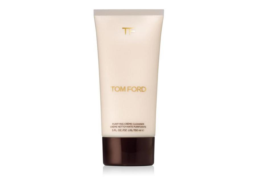Purifying Crème Cleanser A fullsize