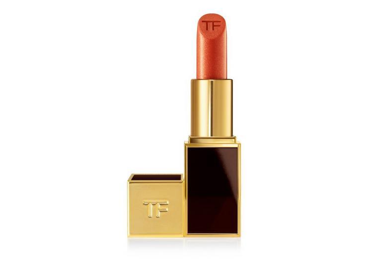 Lip Color A fullsize