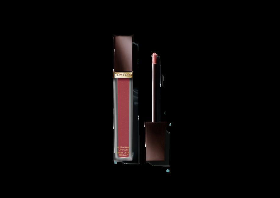 Ultra Shine Lip Gloss A fullsize