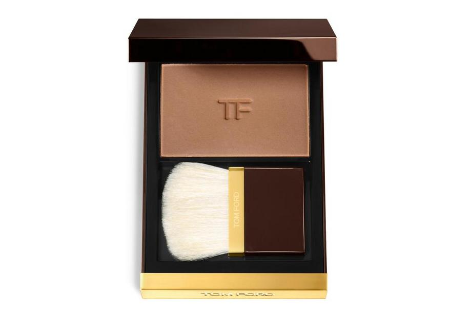 807aa1dd58afb Tom Ford Translucent Finishing Powder